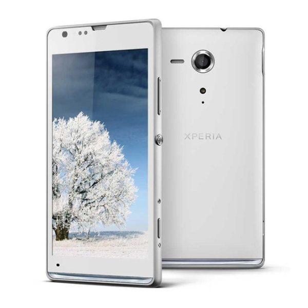 Smart Phones & Tablets