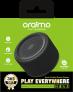 Oraimo SoundGo Portable Speaker Play Everywhere OBS-33S