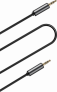 Audio Cable oraimo OCD-A101 black