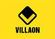 Villaon